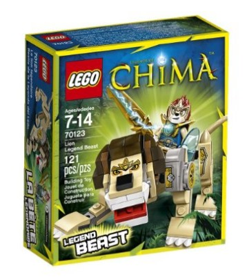 LEGO-03