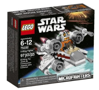 LEGO-05