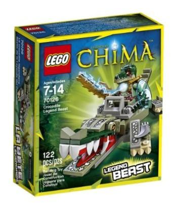 LEGO-06