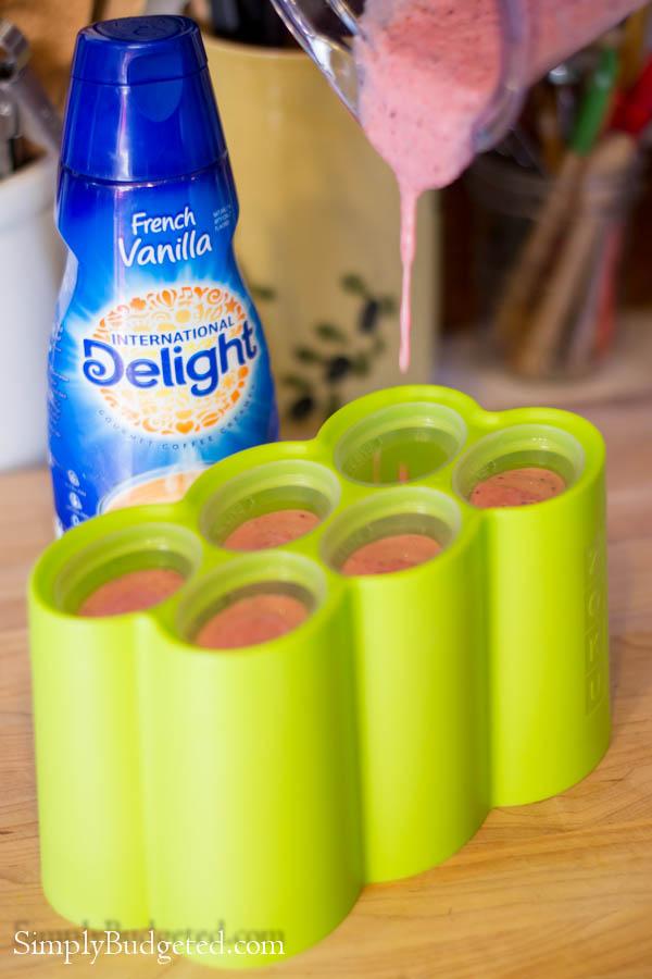 Frozen Smoothie Pops-2
