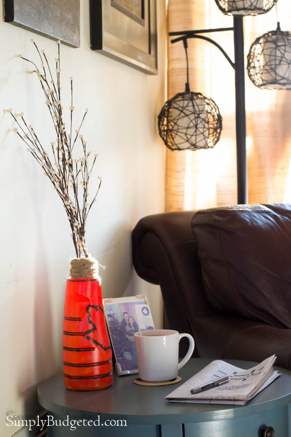ID DIY Fall Vase-3