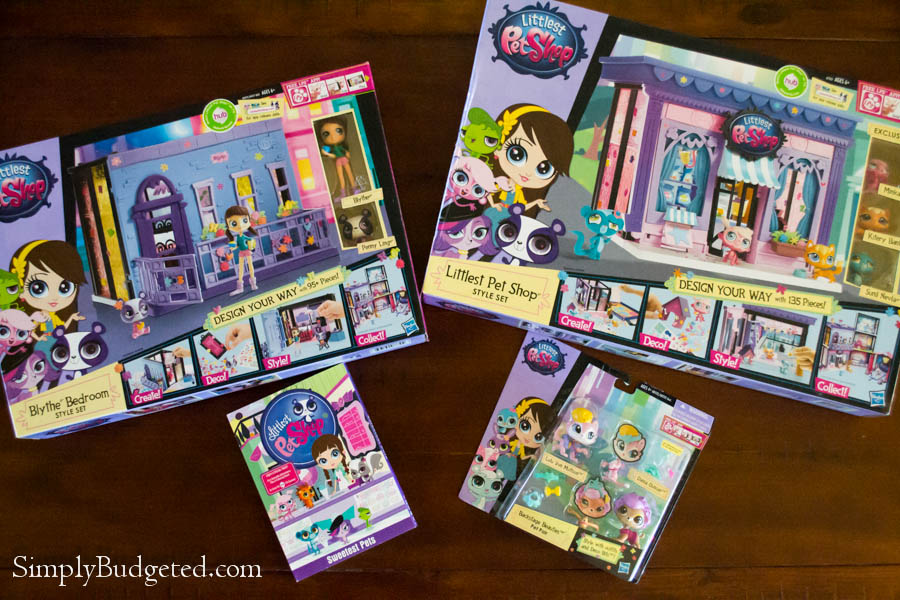 Littlest Pet Shop-1