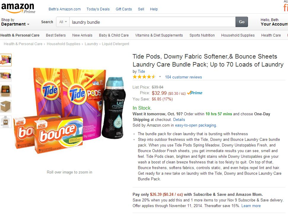 amazon-collage-care-1