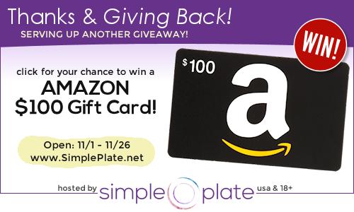 giveaway_amazon