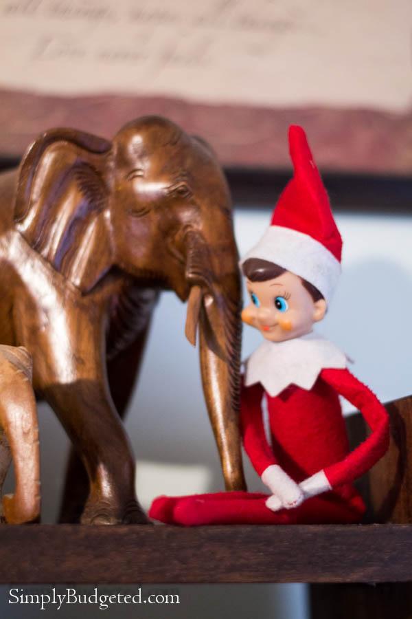 Elf-On-The-Shelf-15