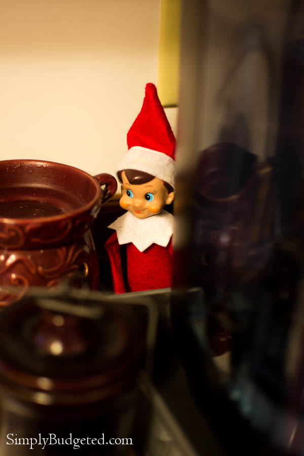 Elf-On-The-Shelf-19