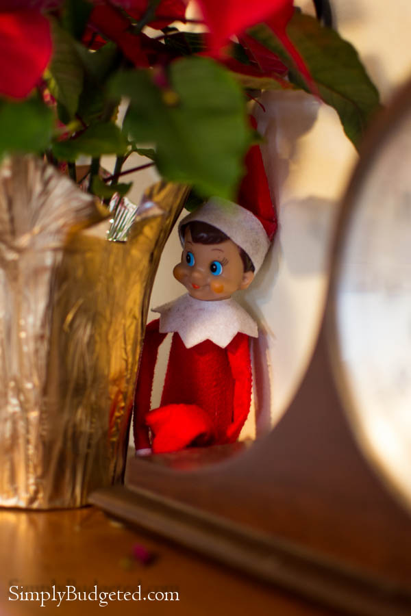 Elf-On-The-Shelf-20