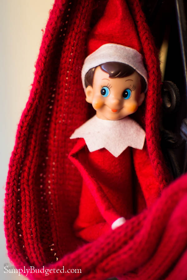 Elf-On-The-Shelf-23