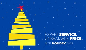 Capturing Holiday Memories with Cameras from Best Buy