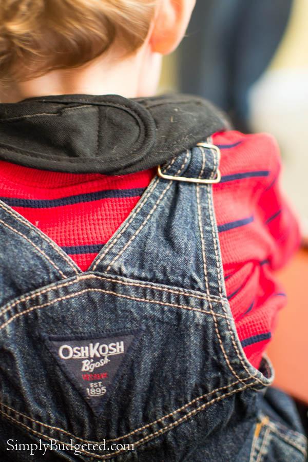 OshKosh-Baby