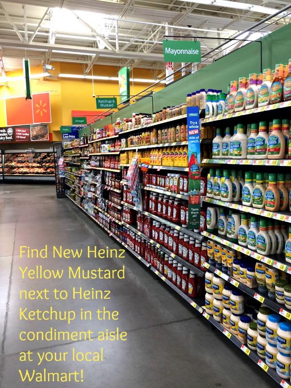 Heinz-Mustard-10