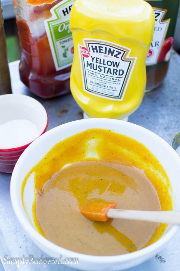 Heinz-Mustard-4