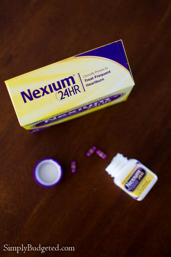 Nexium-Heartburn-Rest-2