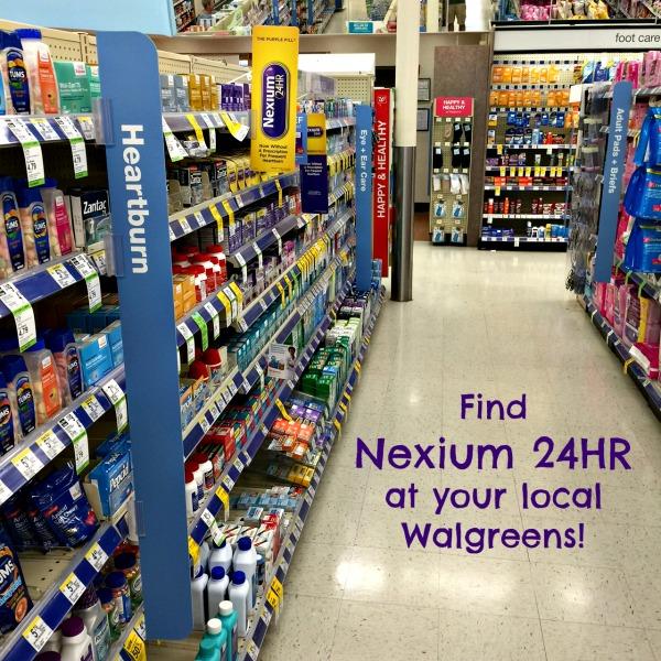 Nexium-Heartburn-Rest-4