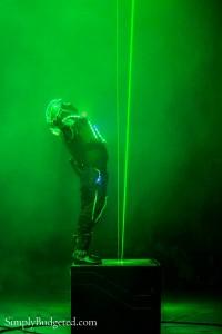 Cirque-Italia-Charlottesville-11