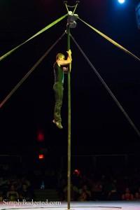 Cirque-Italia-Charlottesville-4