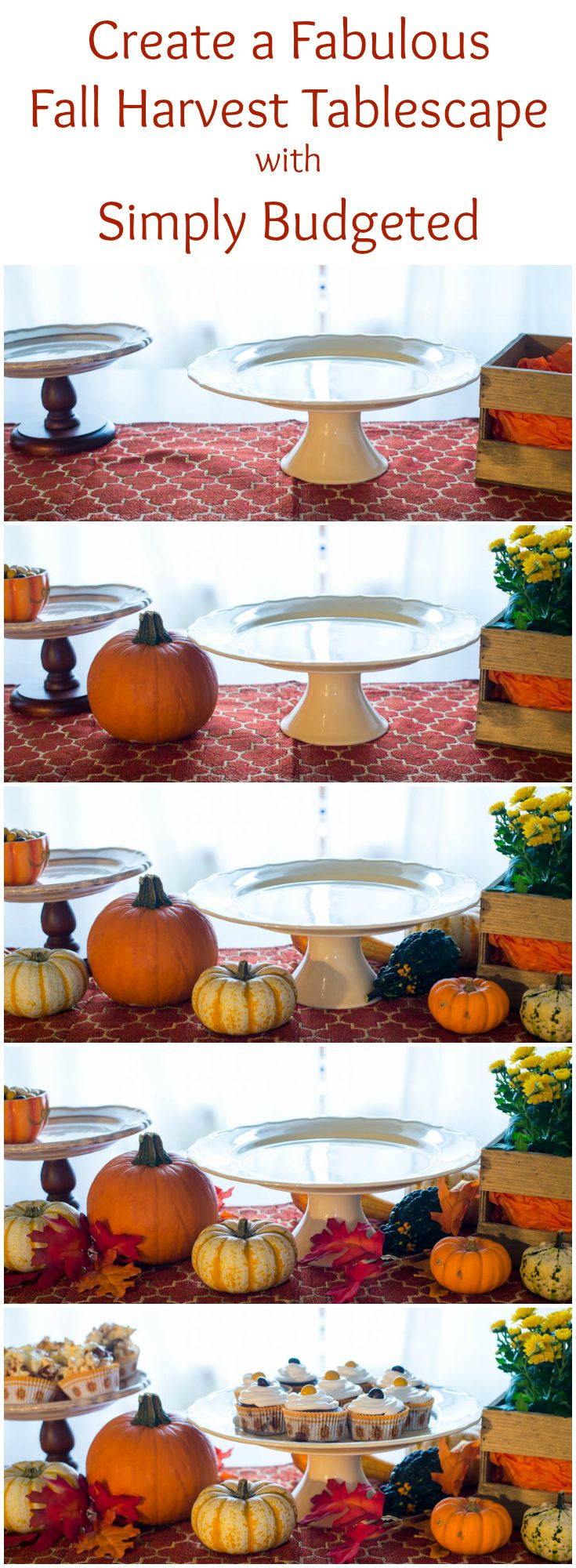 Fall-Harvest-Tablescape-Collage