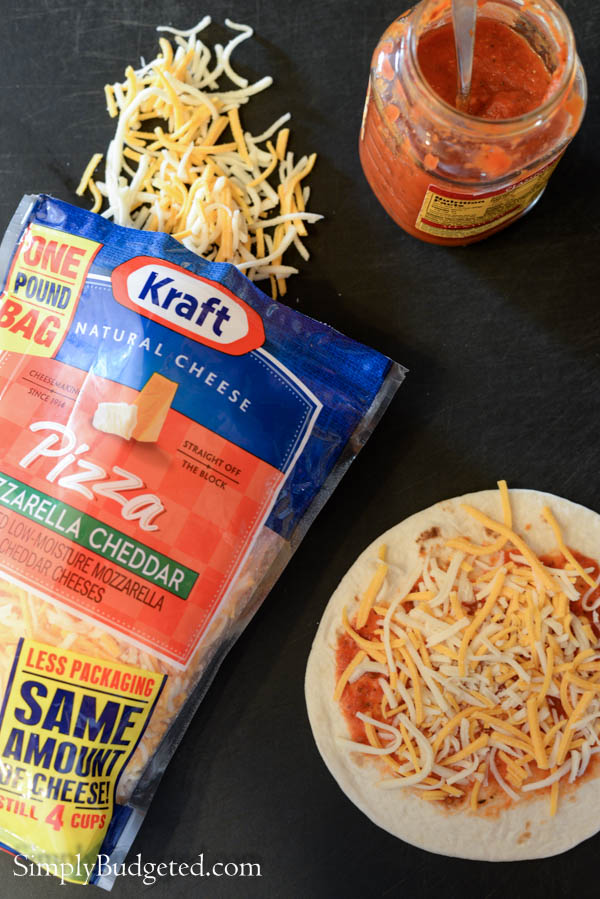 Kraft-Natural-Shredded-Cheese-1
