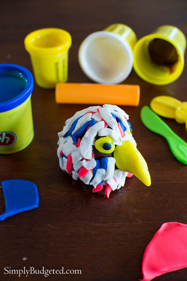 Play-Doh-American-Eagle-3