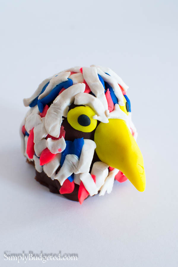 Play-Doh-American-Eagle-4