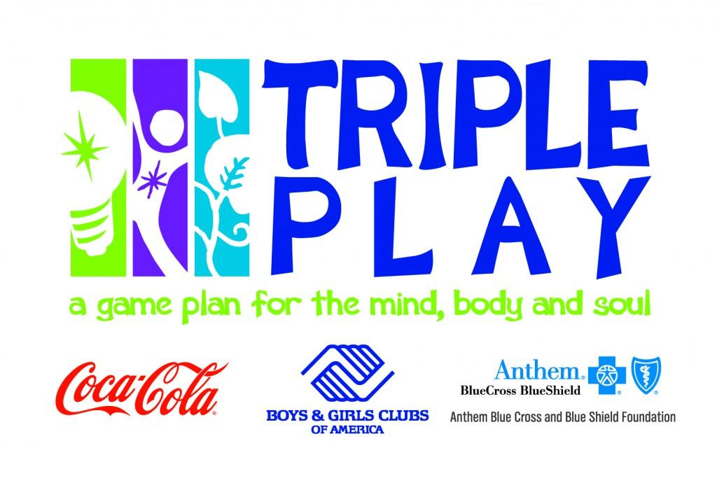 TriplePlay_Anthem_BCBS_Lockup