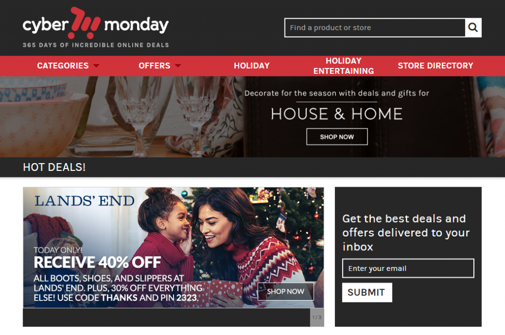 cybermonday-dot-com-screen