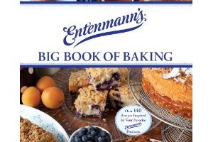 Entenmann's Big Book of Baking