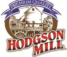 Hodgson Mill Giveaway