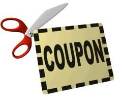 Pick your Couponing Battles