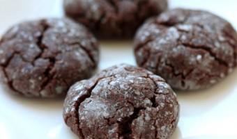 Pin It Tuesday #Pinterest – Vegan Baking