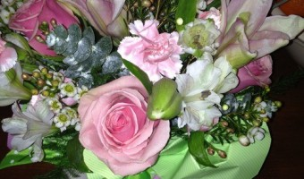 Gift Planning for Mother's Day