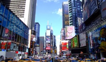 Budget Trips to New York