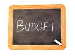 Budgeting as a College Student: Where to Spend and When to Save