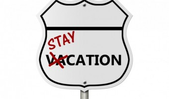 Sending Your Home On Vacation