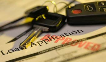 Four Ways to Become a Frugal Car Owner