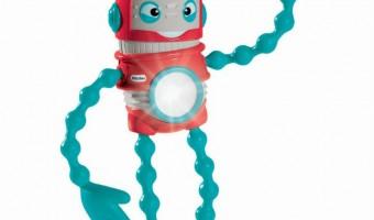 Christmas Toy Giveaway #holidayshowcase