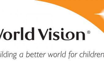 Holiday Giving with the World Vision Gift Catalog