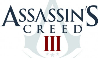 Assassin's Creed 3:  Amazon's Gold Box Deal of the Day