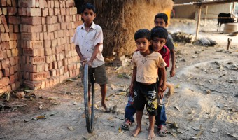 Flush for Good Worldwide Water Sanitation