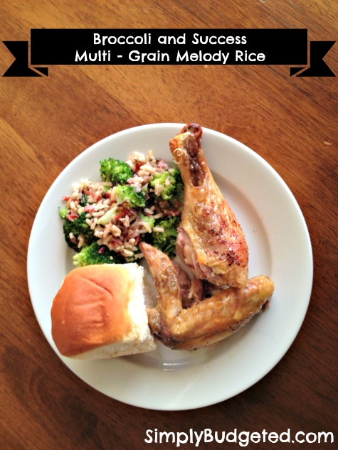 broccoli-multi-grain-success-rice