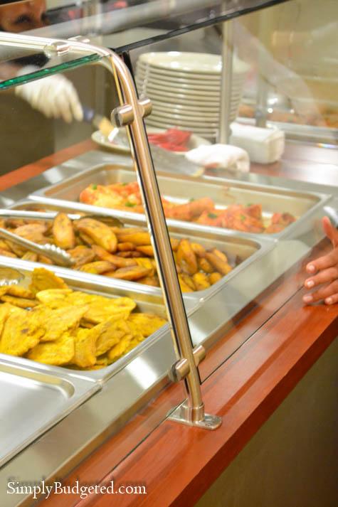 Sophie's Cuban Cuisine-2