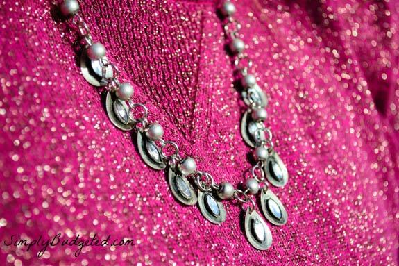 Lady Liberty Mialisia Jewelry