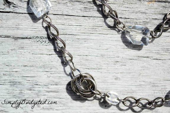 Sephria Mialisia Jewelry