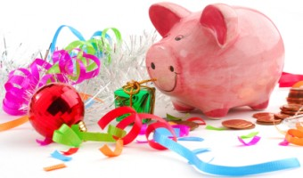 The Best Holiday Saving Techniques