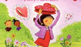 Valentine's Girl Gift Ideas