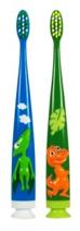 dinosaur-train-toothbrush
