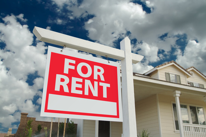 for_rent_sign