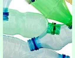 3 ways to reuse old soda bottles
