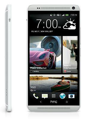 htconemax-smartphone