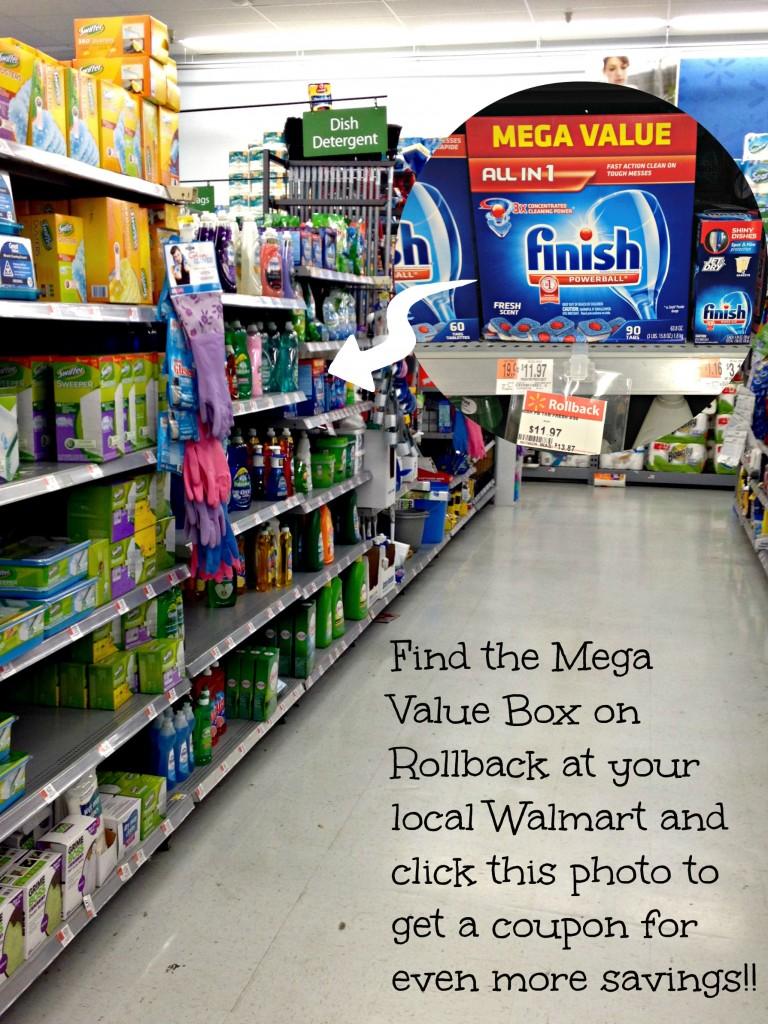 Finish Detergent-5